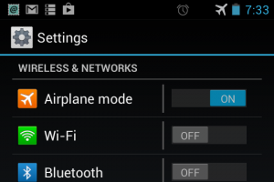 phone-airplane-mode