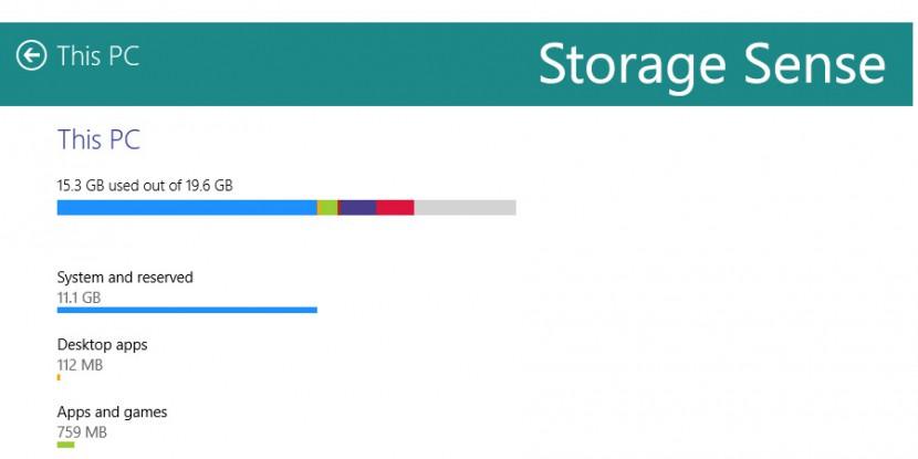 storage_sense