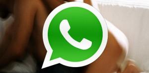 whatsappporno