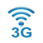 3g-and-4g-licence