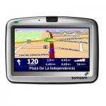 Aplicaciones-del-GPS