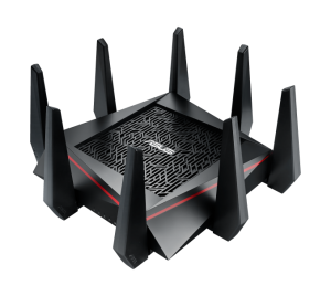 Asus-anuncia-el-router-RT-AC5300U-benchmarkhardware