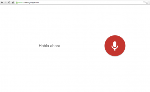 Google+Voice+Search+Web