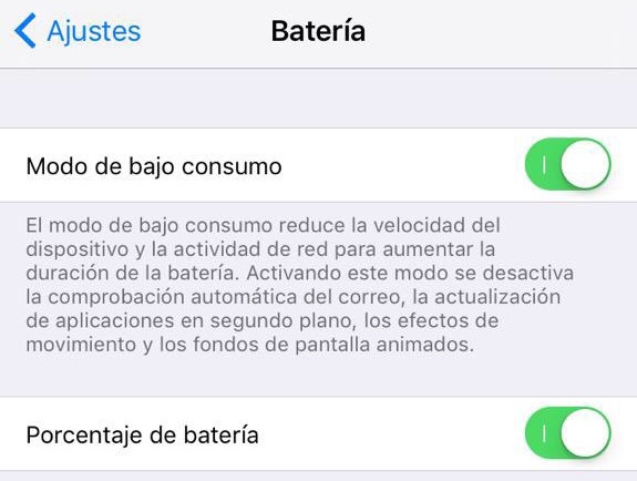 Modo-Bajo-Consumo-Ahorro-Bateria-iOS-9