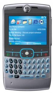 Motorola-Moto-Q-700x1224