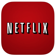 Netflix-5.0.2-for-iOS-app-icon-small