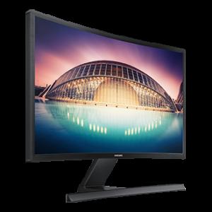 Samsung Monitor Curvo SE510C (7)