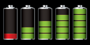 battery-drain
