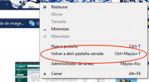 chrome_cerradas_recientemente_menu