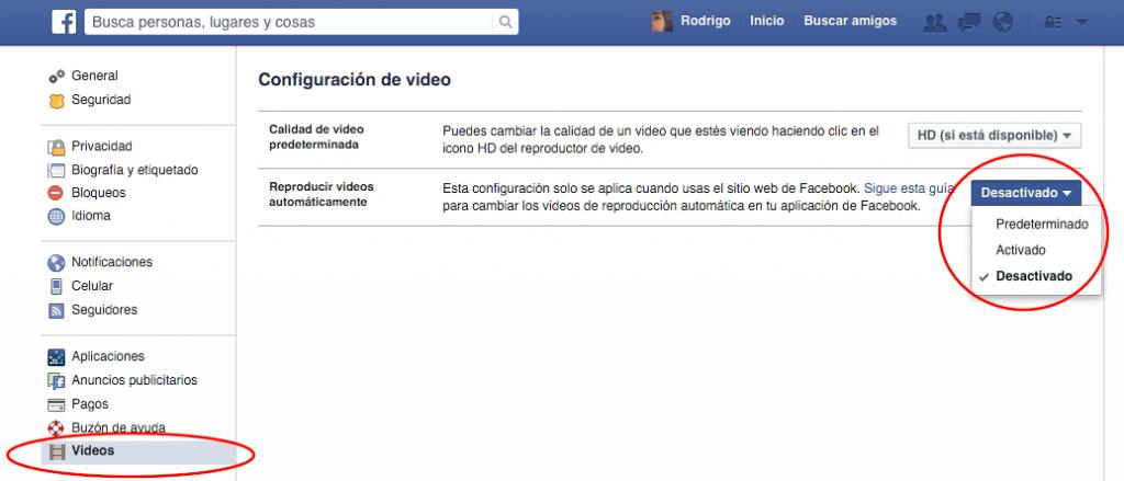 facebookvideosauto1