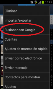 fusionar-contactos-android