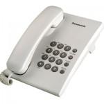telefonia-telefono