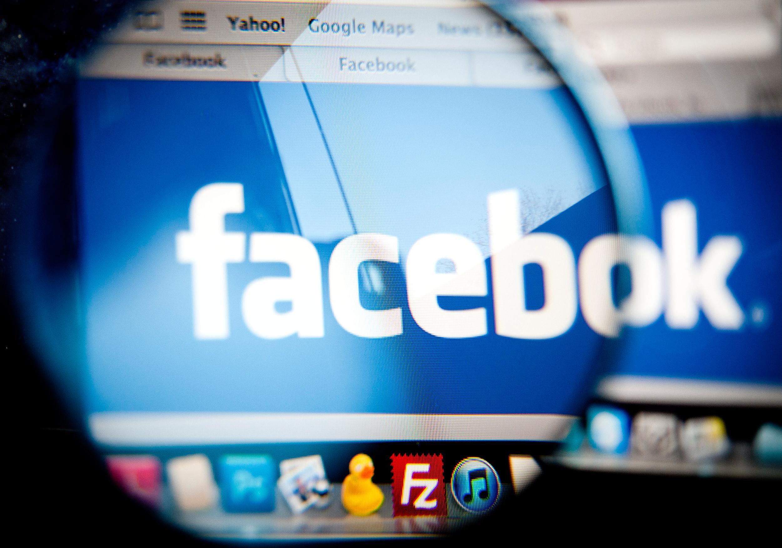Facebook hizo cambios a su sistema de búsquedas y ahora tus ...