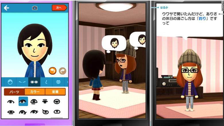 151029100446-nintendo-smartphone-miitomo-780x439