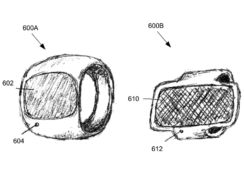 Apple-Ring-patent-drawings_dezeen_ss