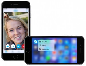 Skype-6.5-for-iOS-3D-Touch-001