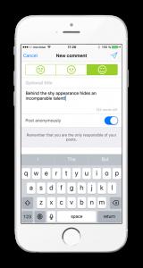 app_preview_en
