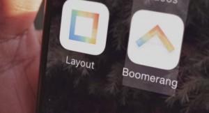 Instagram ya tiene varias apps independientes a su plataforma.