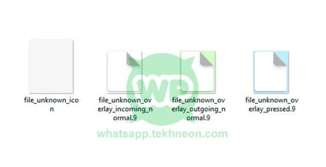 documentosWhatsapp-715x366