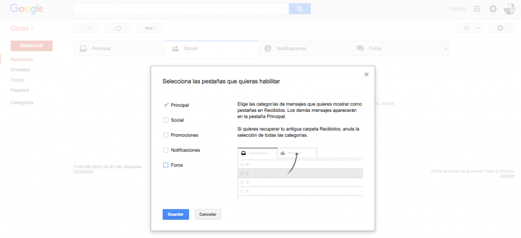 gmail_categorias
