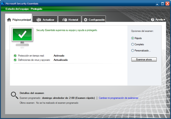 microsoft-security-essentials-13