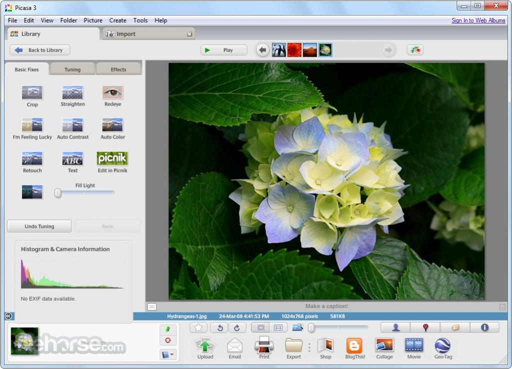picasa-screenshot-02