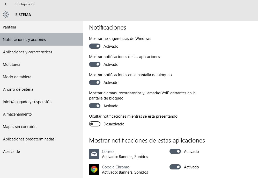 win10_notificaciones