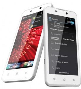 1-bq-Aquaris-5-smartphone-Fnac
