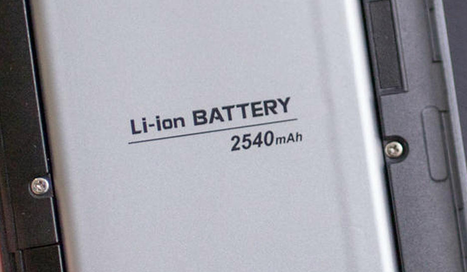 bateria-li-ion