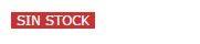 sinstock