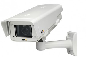 AXSP1346-E-MATRIX_axis-ip-camera_large2