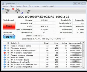 Disco-CrystalDiskInfo-Malo-4001