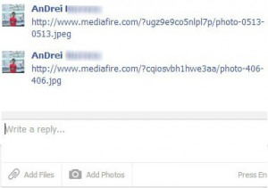 Facebook-Chat-Mediafire-Image-Virus1