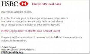 Online-Banking-Phishing-Scam1