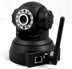 Wireless-IP-Camera-DIWK41M-