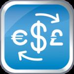 conversor_monedas_winphone
