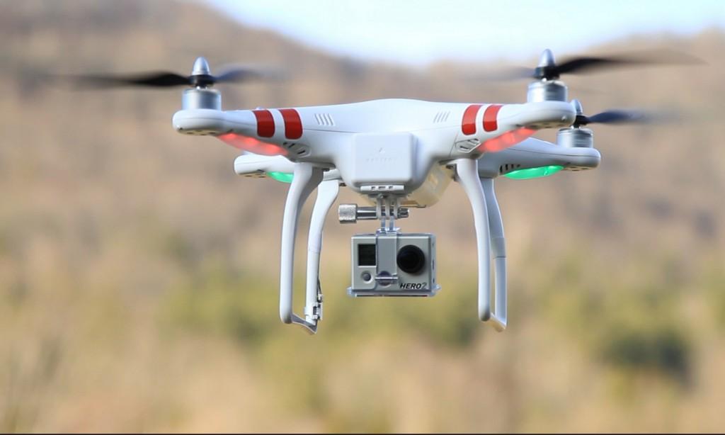 drone-dji