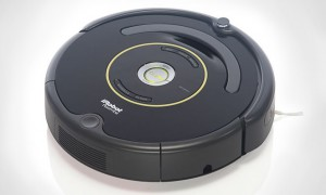 irobot-roomba-600-sideview