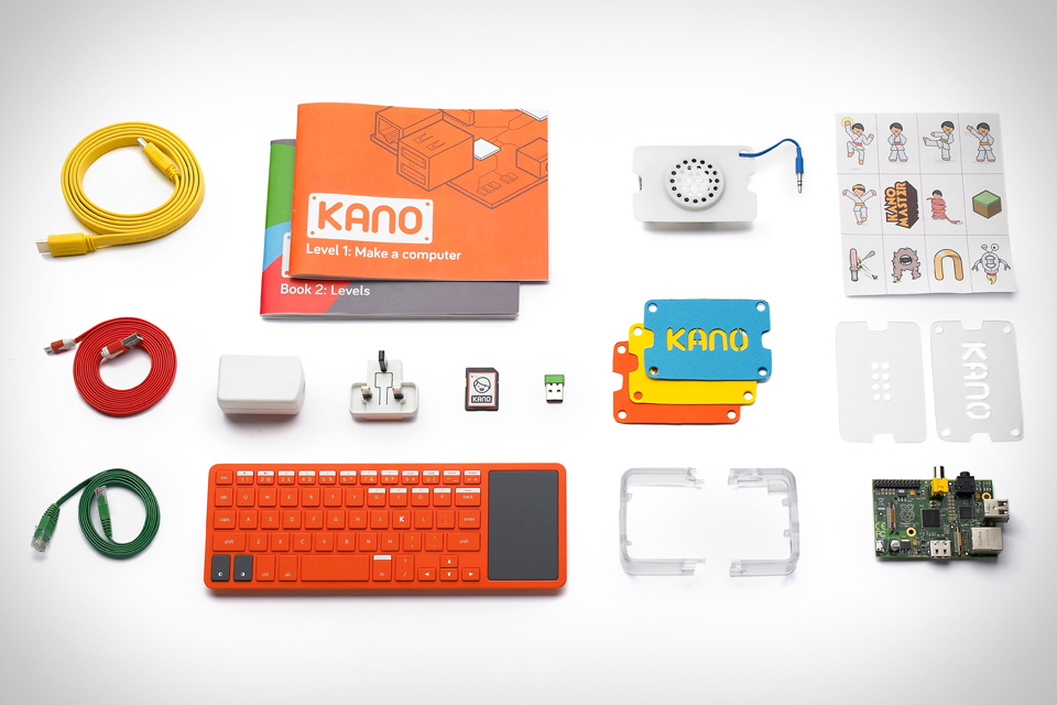 kano-diy-computer-kit-xl