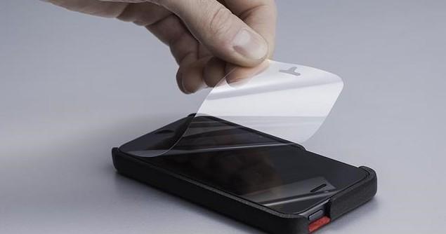 smartphone-screen-protector-shield