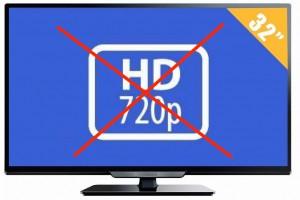 tv720p