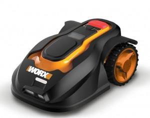 worx-landroid-robotic-mower_wg794-angle-3176