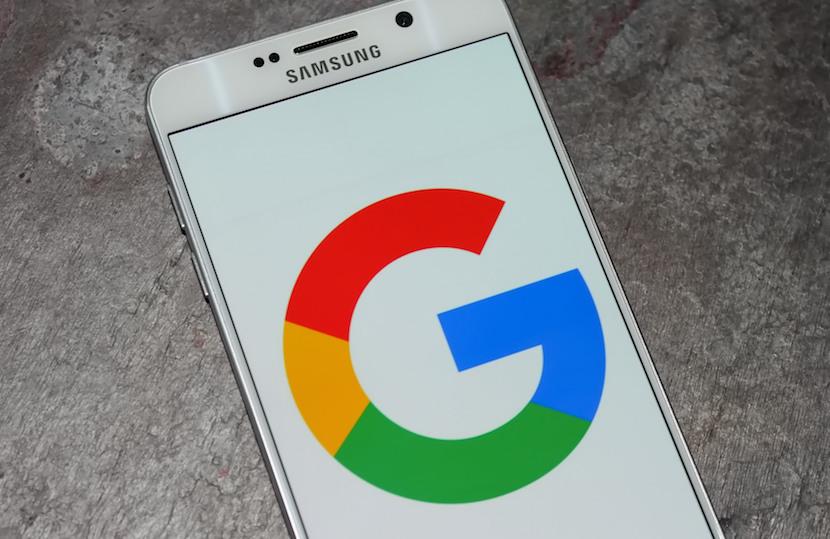Google Chrome permite leer webs sin internet
