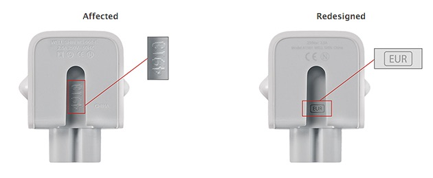 Apple-Recalled-Wall-Adapters