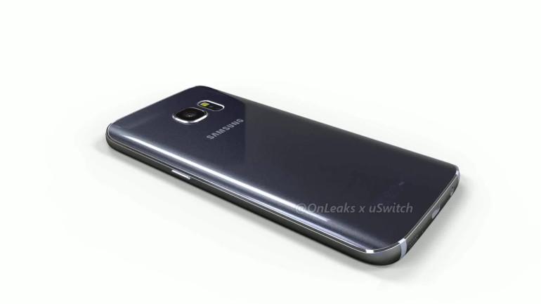 Samsung-Galaxy-S7-renders (2)