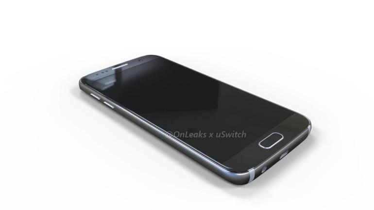 Samsung-Galaxy-S7-renders