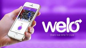 Welo 1