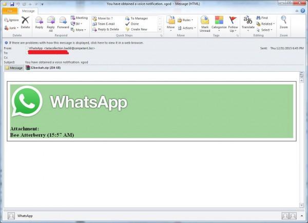 comodo-phishing-whatsappscreenshot-600x435