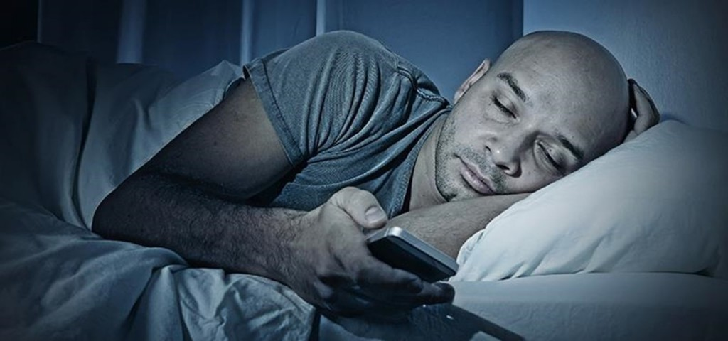 get-better-nights-sleep-with-these-free-android-apps.1280x600