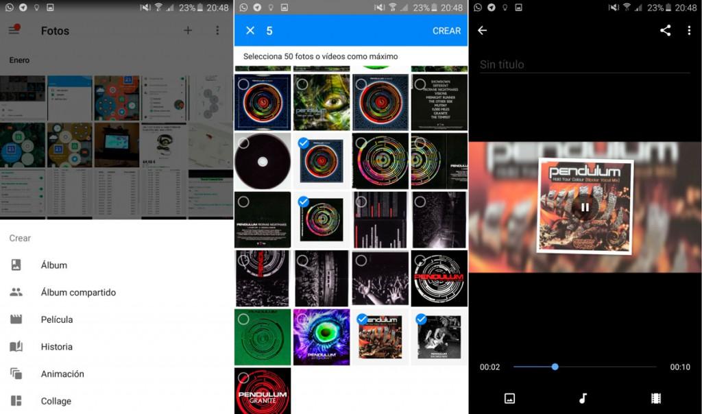 google-fotos-peliculas-1